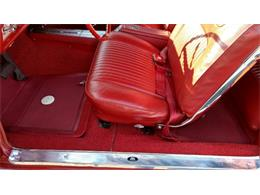 Picture of '64 Chevrolet Impala SS located in Dublin Ohio Auction Vehicle Offered by Route 36 Motor Cars - QX31