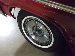 Picture of Classic 1964 Impala SS located in Dublin Ohio - QX31