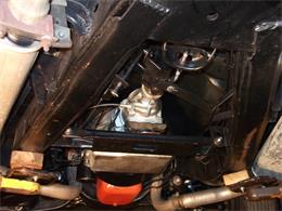 Picture of '64 Chevrolet Impala SS Offered by Route 36 Motor Cars - QX31