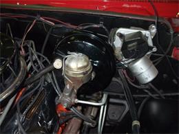 Picture of '64 Impala SS located in Dublin Ohio - QX31