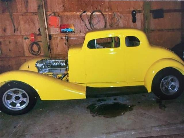 1933 Vehicles for Sale on ClassicCars com on ClassicCars com