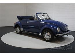 Picture of '76 Beetle - QSYT