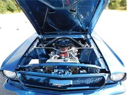 Picture of '66 Mustang - QX51