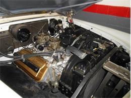 Picture of '55 300C - QX56