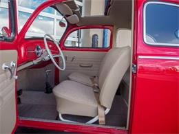Picture of Classic '64 Beetle - $18,499.00 Offered by Cars Remember When - QX5G