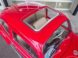 Picture of '64 Beetle located in Colorado Offered by Cars Remember When - QX5G