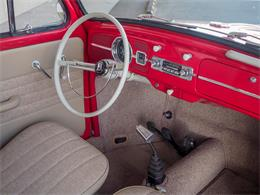 Picture of Classic 1964 Beetle - QX5G