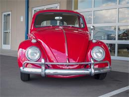 Picture of Classic 1964 Beetle Offered by Cars Remember When - QX5G