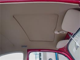 Picture of 1964 Beetle - $18,499.00 Offered by Cars Remember When - QX5G