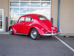 Picture of Classic '64 Beetle located in Colorado - $18,499.00 Offered by Cars Remember When - QX5G