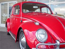 Picture of '64 Beetle - $18,499.00 Offered by Cars Remember When - QX5G