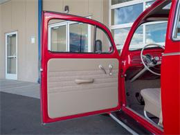 Picture of '64 Beetle - $18,499.00 - QX5G