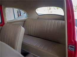 Picture of 1964 Beetle - $18,499.00 - QX5G
