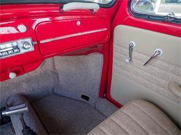 Picture of Classic '64 Beetle located in Colorado Offered by Cars Remember When - QX5G
