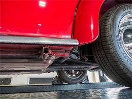 Picture of Classic 1964 Volkswagen Beetle - $18,499.00 - QX5G