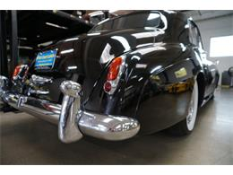 Picture of '59 Silver Cloud - QX5J