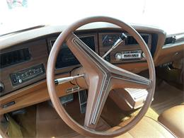 Picture of '73 Riviera - QX7N