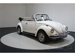 Picture of '74 Beetle - QX7S