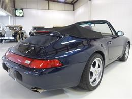 Picture of '97 911 Carrera - QX7Z