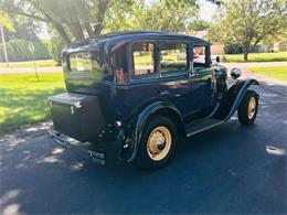 Picture of '31 Model A - QX81
