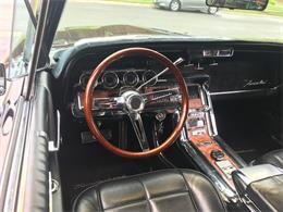 Picture of '66 Thunderbird - QX85