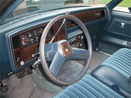 Picture of '85 El Camino - QX8E