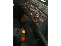 Picture of '67 Series IIA - QX94