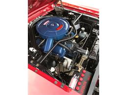 Picture of '66 Mustang GT - QX9R