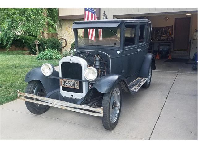 Classic Cars for Sale | ClassicCars com on ClassicCars com