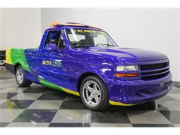 Picture of '91 F150 - QXB1