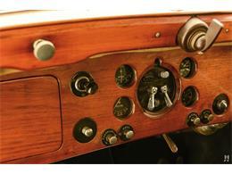 Picture of '34 3-1/2 Litre - QXCH