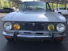 Picture of '74 1750 GTV - QXD0