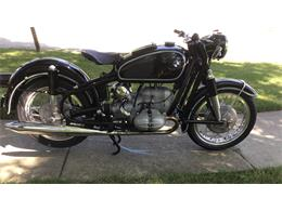 Picture of '66 Motorcycle - QXD7