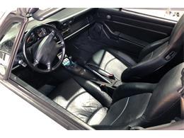 Picture of '97 911 Carrera - QXE7