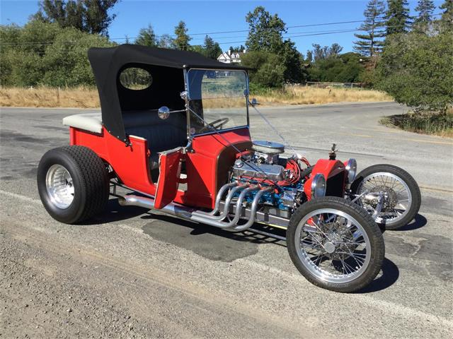 Picture of '23 T Bucket - QSZW