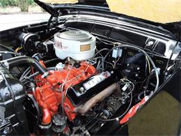 Picture of '55 Fairlane Sunliner - QXF3