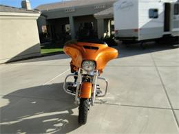 Picture of '16 Motorcycle - QXFO
