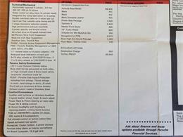 Picture of '07 Porsche 911 Carrera 4S located in California - $29,990.00 - QT04