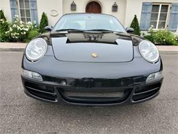Picture of 2007 911 Carrera 4S located in California - $29,990.00 Offered by Star European Inc. - QT04