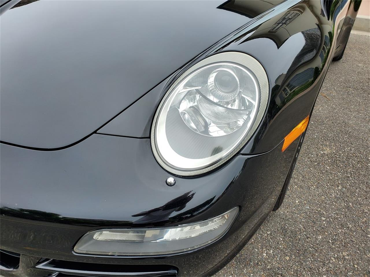 Large Picture of 2007 911 Carrera 4S located in California - $29,990.00 Offered by Star European Inc. - QT04