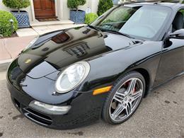 Picture of '07 911 Carrera 4S located in California - $29,990.00 - QT04