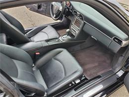 Picture of '07 911 Carrera 4S located in Costa Mesa California - $29,990.00 - QT04
