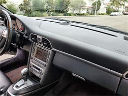 Picture of 2007 Porsche 911 Carrera 4S located in Costa Mesa California - $29,990.00 Offered by Star European Inc. - QT04