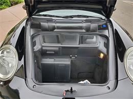 Picture of 2007 Porsche 911 Carrera 4S located in California - $29,990.00 - QT04