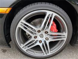 Picture of '07 Porsche 911 Carrera 4S located in Costa Mesa California - $29,990.00 Offered by Star European Inc. - QT04