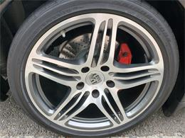 Picture of '07 911 Carrera 4S Offered by Star European Inc. - QT04