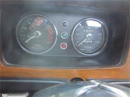 Picture of '71 Europa - QT05