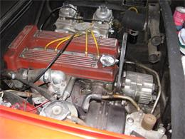 Picture of '72 Europa - QT06
