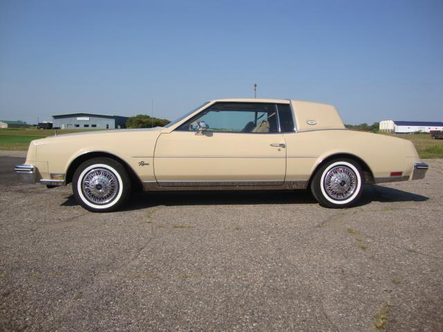 Picture of '79 Riviera Offered by  - QXI0