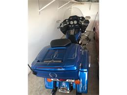 Picture of '01 Road Glide - QXI2